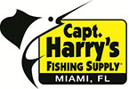 Captain Harry's Fishing Supply