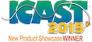 2015 ICAST